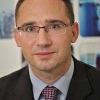 Pascal Winnen